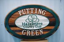 hazlemere-putting-green