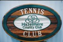 hazzelmere-tennis-club