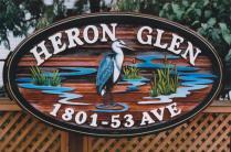 heron-glen-vernon-bc