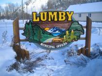lumby-muni-office