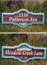meadow-creek-lane
