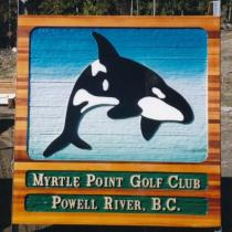 myrtle-point-golf-main