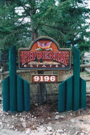 pheonix-estates