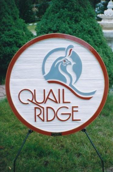 quail-ridge