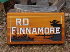 rd-finnamore