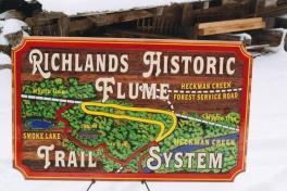 richlands-flume-trail