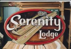 serenity-lodge-silverstar