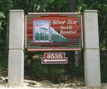 silverstar-bed-n-breakfast