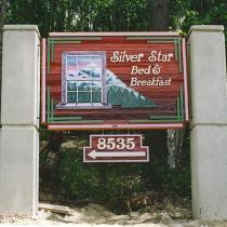 silverstar-bed-n-breakfast