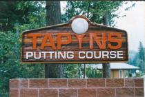 tapins-golf-cultus-lake