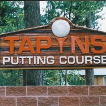 tapins-golf-cultus-lake