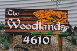 woodlands-vernon