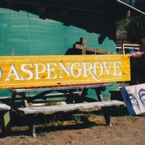aspengrove-log