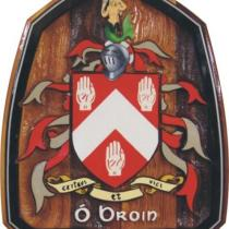byrne-coat-of-arms