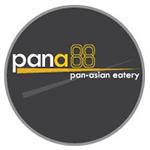 Pana Logo