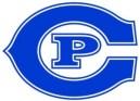 Creighton Preparatory School Logo