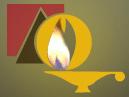 Montessori School Logo