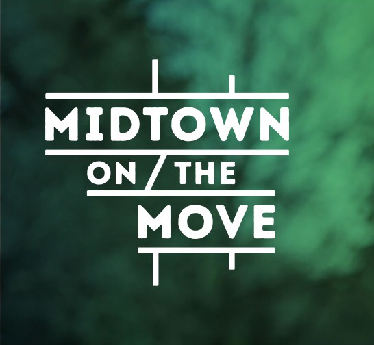 Midtown Omaha on the Move