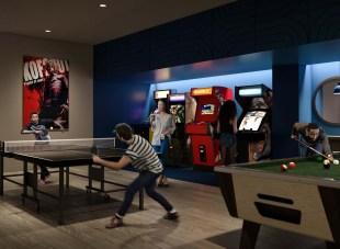 Artworks Arcade