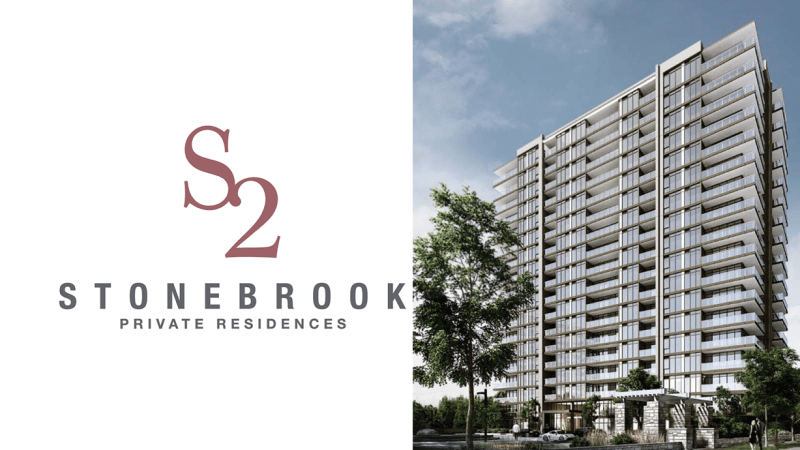 s2 stonebrook condo feature