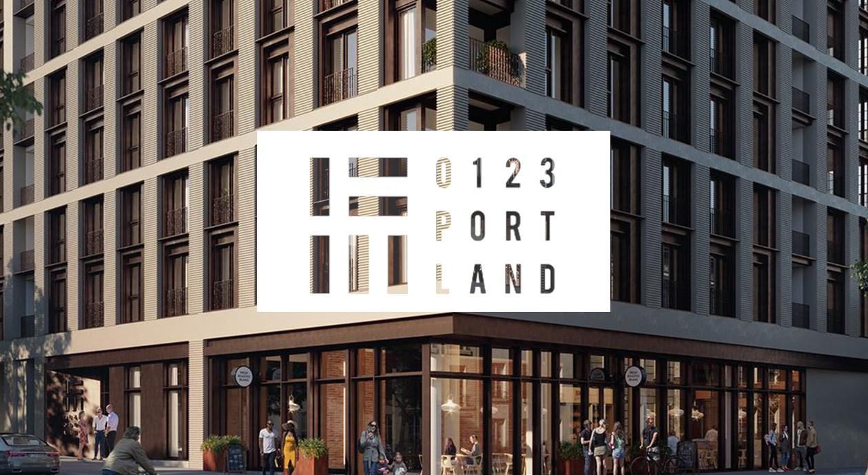 123 portland feature