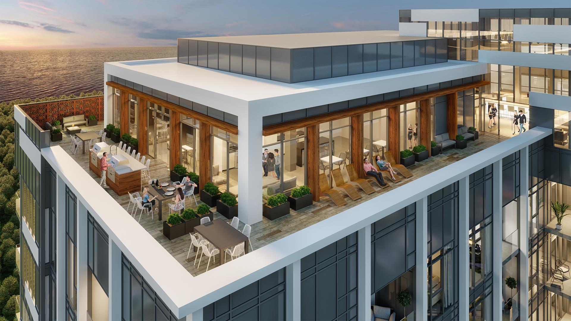 Illumina-RooftopTerrace