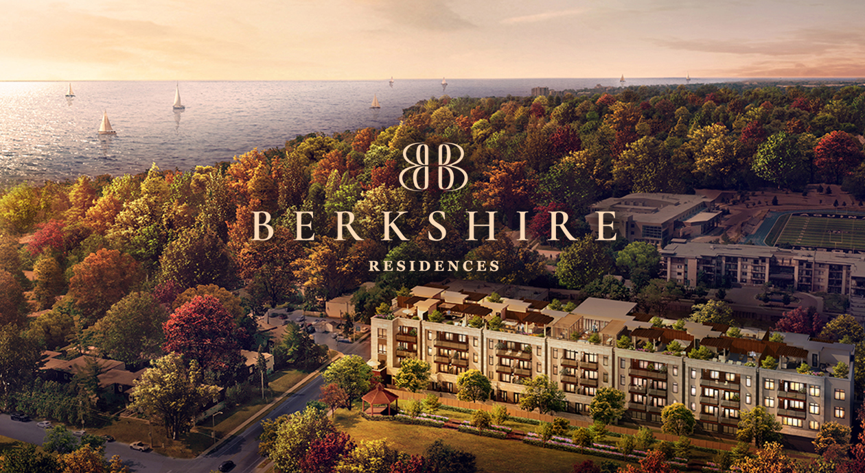 berkshire feature