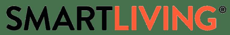 smartliving logo