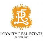 Loyalty-HR-Logo (3)(1)
