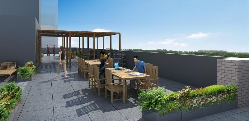 sageXRoof terrace-min