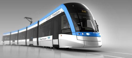 WSP Canada-Transit Rail-min