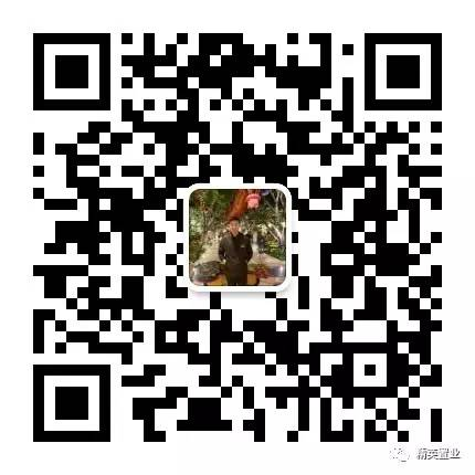 shanfengWechat