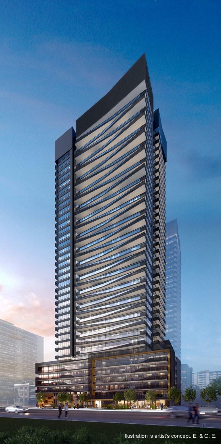 Line5-condos-building