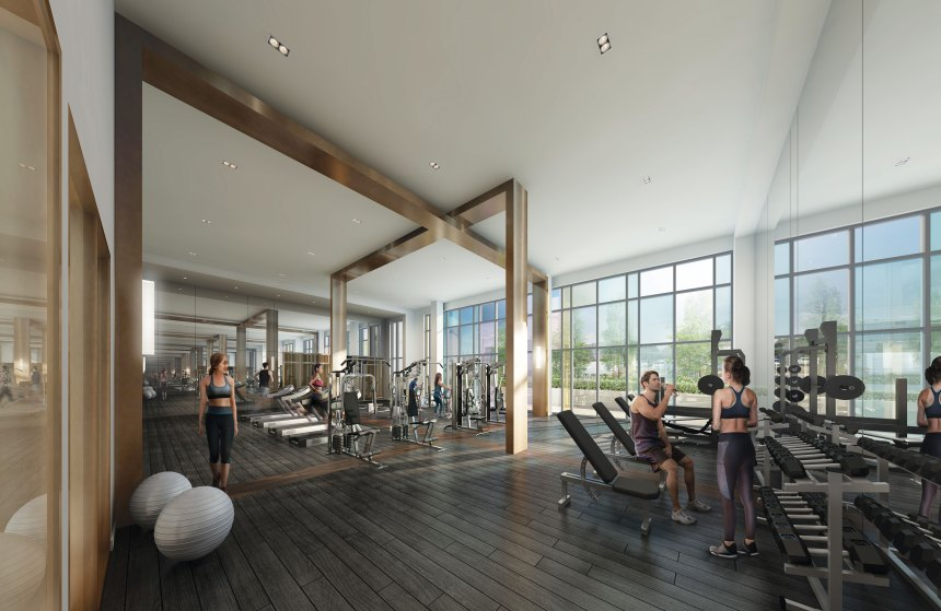 amenities-fitness-f