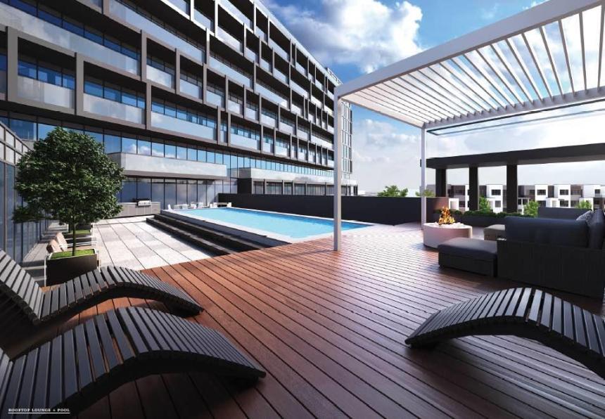 valera-condos-rooftop-002-min
