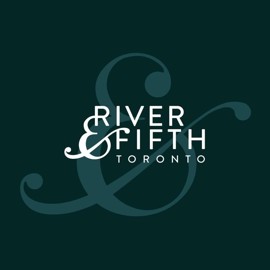 River & Fifth Condos
