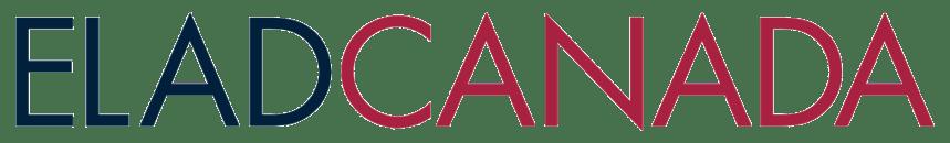 Galleria 3 Condo Developer Elad Canada