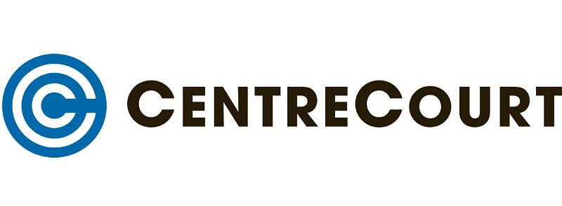 CentreCourt-Developments