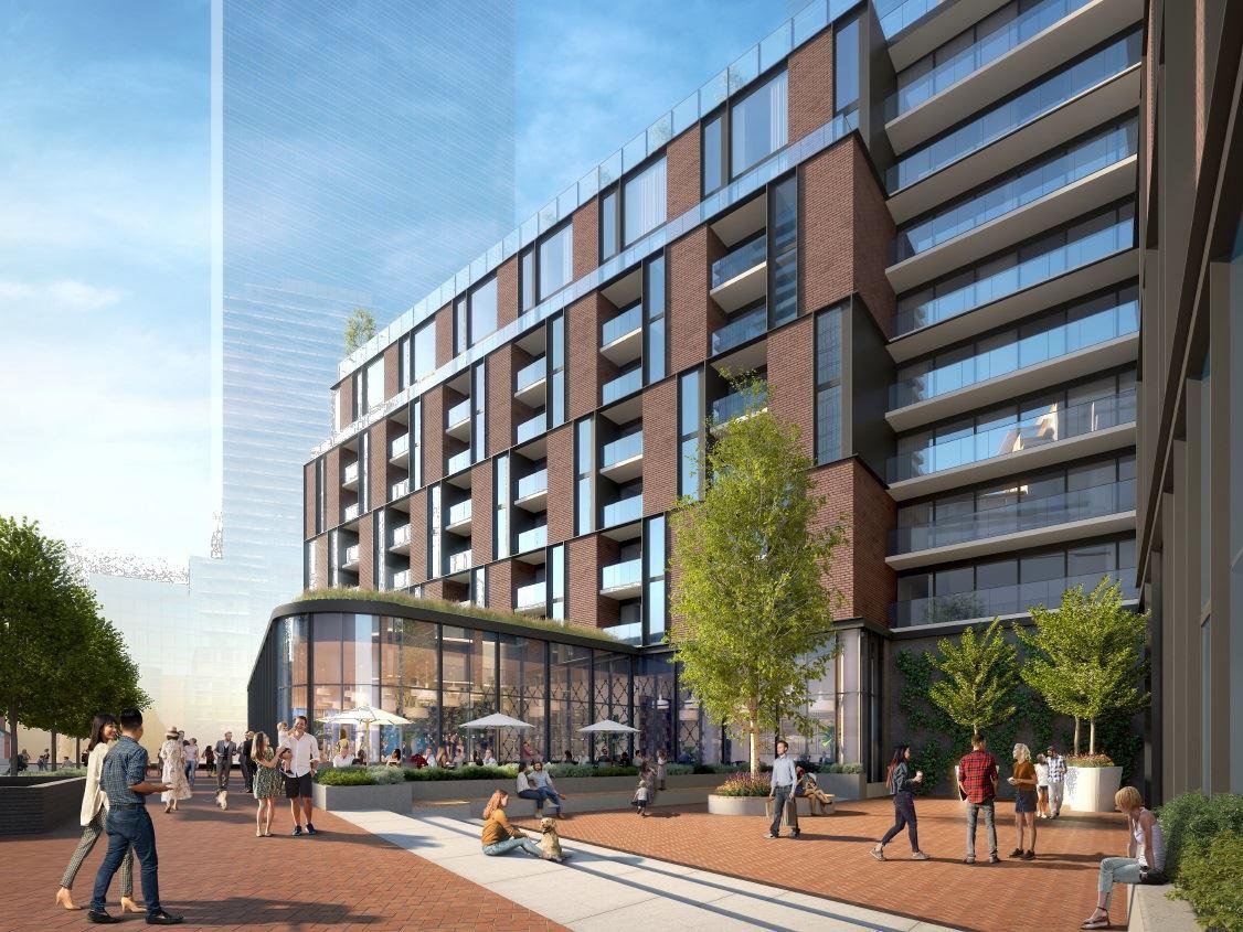 33ParliamentStreetCondos_building_02_cp