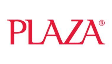 400KingWest Plaza logo