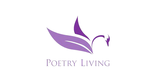 Abbey Lane Towns_poetry living_logo