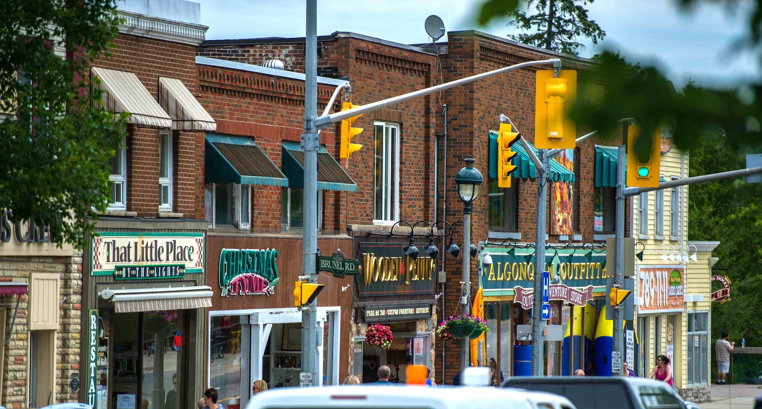 Lakesidemuskoka_downtown_06-1