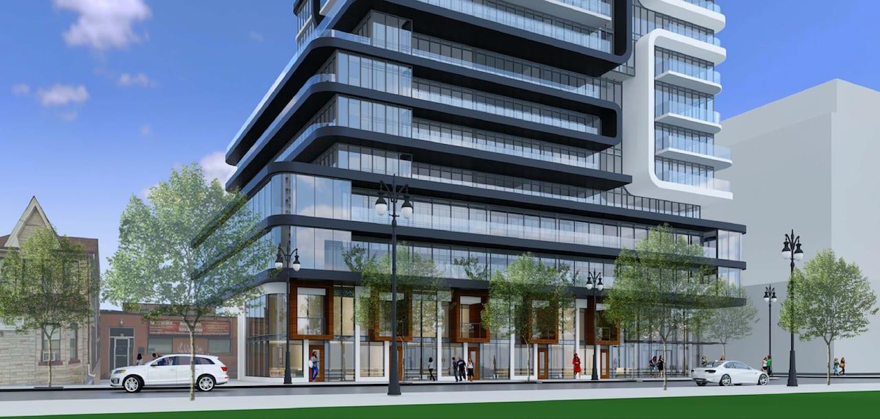 Leftbankcondos_building