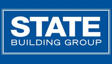 State-Building-Group logo