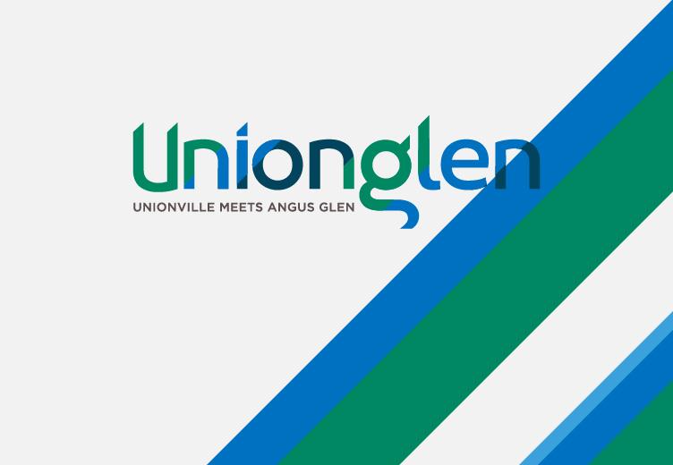 Unionglen Towns