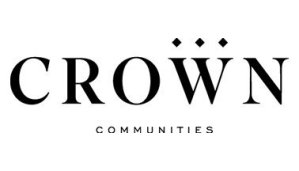 crowncommunitieslogo_cp