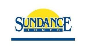 sundaance-homes-logo