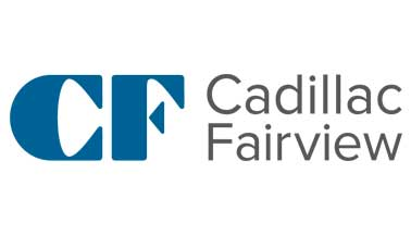 Cadillac-Fairview-Corporation