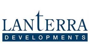Lanterra-Developments logo