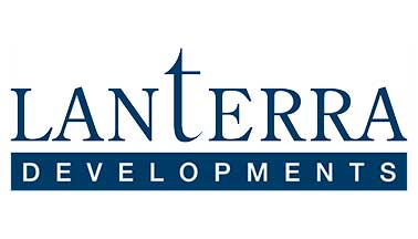 Lanterra-Developments logo